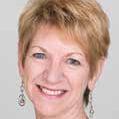 Prof Eileen Baldry