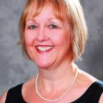 Dr Kathleen Baird