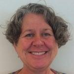 Dr Linda Haultain