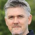 A/Prof Graeme Maguire