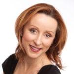 Dr Kirsten Connan