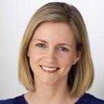 Dr Fiona Langdon