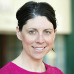 Dr Lauren Megaw