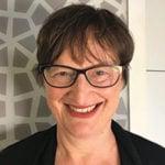 Dr Lisa Rasmussen