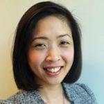 Dr Mei Lin Tan