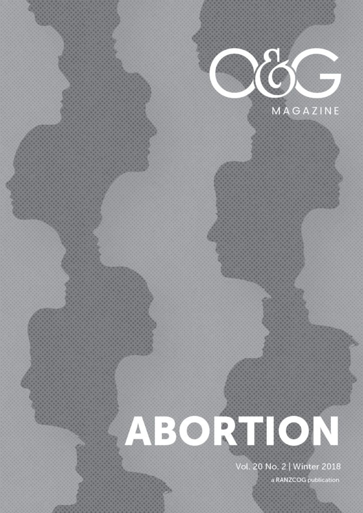 Worldwide, 40–50 million abortions occur annually. Nearly half of these abortions are performed unsafely, with an estimated 50,000 deaths a year as a result.
