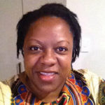 Dr Tina Ngorora