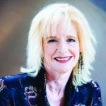 Prof Anne Buist
