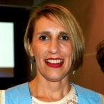 Dr Carina Cotaru