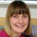 Joanne Beedie