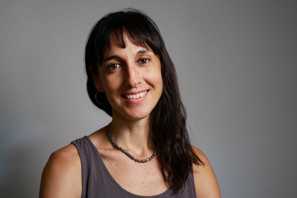 Dr Tane Luna