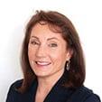 Dr Susan Evans