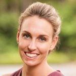 Dr Rachel Collings