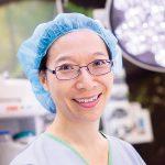 A/Prof Rhea Liang