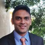 Dr Bhushan Nagarkar