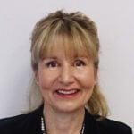 Dr Celia M Cooper