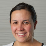 Dr Emily Huning