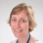 Dr Jane Fielder