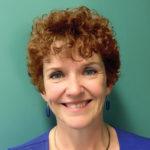 A/Prof Karen Walker
