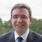 Dr Matthew Drake