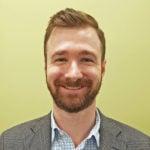 Dr Daniel Kirkpatrick