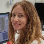 Dr Luba Sominsky