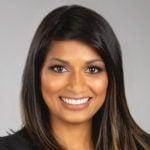 Dr Pavitra Nanayakkara