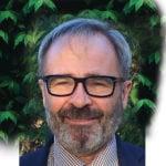 A/Prof Stephen Corbett