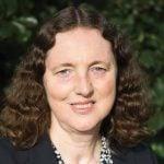 Dr Margaret Kay