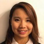 Dr Yizhen (Amy) Liu