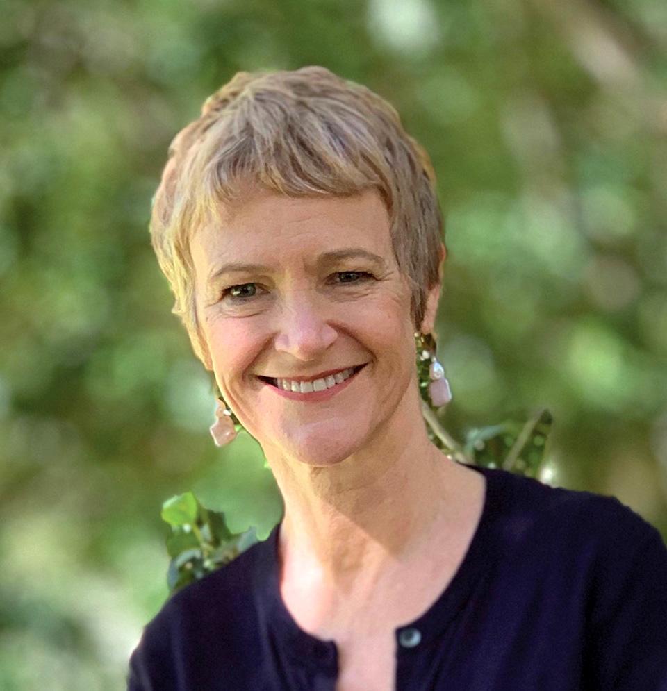 Prof Caroline Homer AO