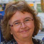 Dr Deborah Fox RM