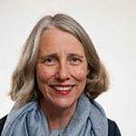 Dr Fiona Stewart