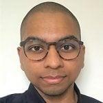 Dr Roshan Selvaratnam