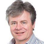 Prof Stuart Hooper