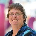 Prof Lynn Gillam