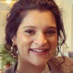 Dr Priya Umapathysivam