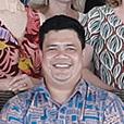 Dr Tapa Fidow