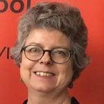 Prof Lisa H Amir