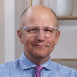 A/Prof Peter Illingworth