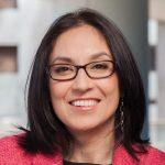 Dr Rebecca Deans