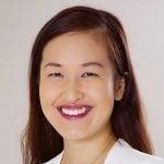 Dr Stephanie Avagliano (née Sii)