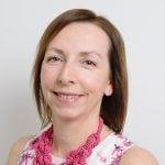 Dr Catriona Melville
