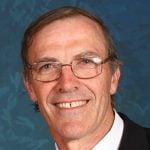 Prof Michael Permezel