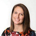Dr Philippa Costley